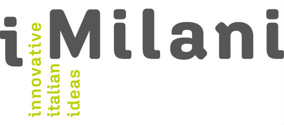 iMilani Blog