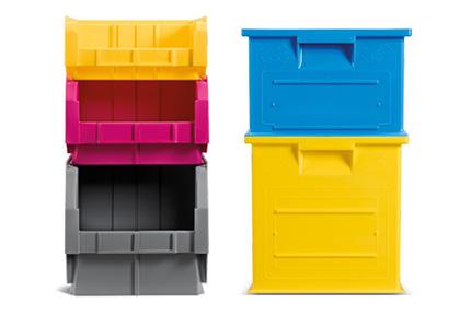 contenitori-per-scaffali-modulari-square-iMilani