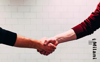 iMilani e Silgan: condividere per formarsi on the job